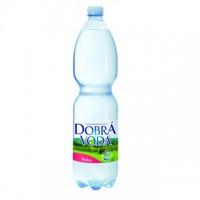 Dobrá voda Perlivá
