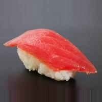 544. Nigiri 2ks: Teka - tuňák