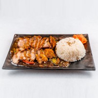 Pekingská kachna