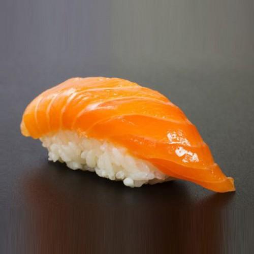 https://www.vaseasie.cz/image/cache/catalog/41//1-543-nigiri-2ks-sake-losos-8692836-500x500.jpg