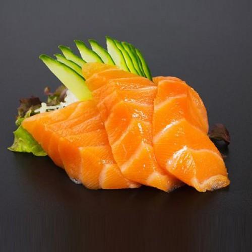 https://www.vaseasie.cz/image/cache/catalog/41//1-552-sashimi-4ks-sake-losos-8755321-500x500.jpg