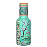 Arizona 500ml