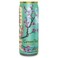 Arizona 680ml